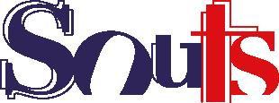 Logo Souts